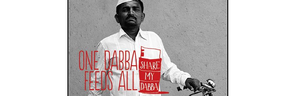 Share_my_dabba_325