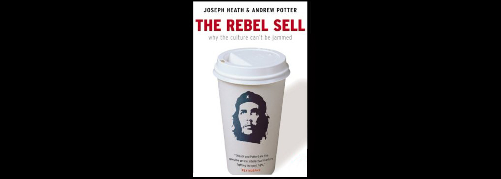 rebel_sell