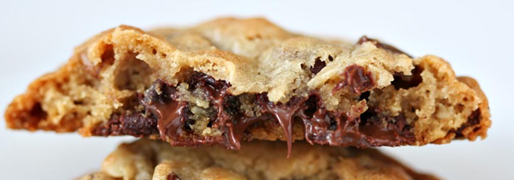 gooey-cookie
