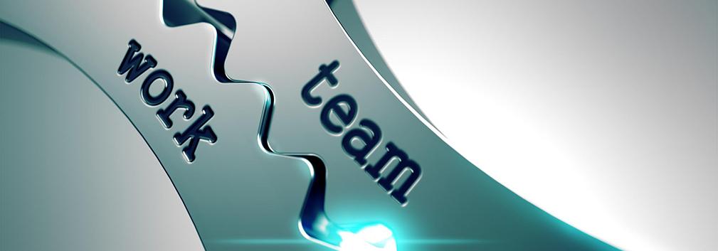 work-team-1009x253